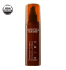 Perfect Hold Haarspray 200ml, Intelligent Nutrients