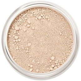 Mineral Concealer, Lily Lolo