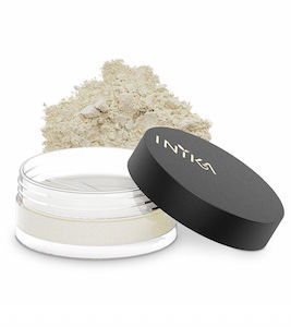 Mattifying Powder 3.5g, Inika