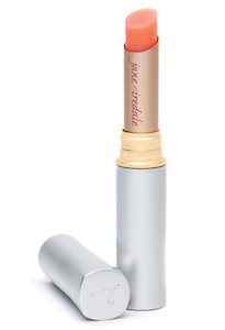 Jane Iredale Cheek and Lip Stain Forever Pink