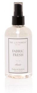 The Laundress Fabric Fresh Frische-Spray für Kleider, 250ml