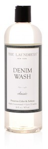 The Laundress Denim Wash für Jeans, 475ml