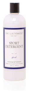 The Laundress Sport Waschmittel, 475ml