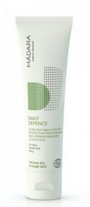 Daily Defense Balm 60ml, Mádara