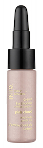 Crème Colour Pink Cloud Eyeshadow, Inika