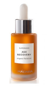 SUPERSEED beauty oil ANTI AGE RECOVERY 30ml, Madara, Mádara