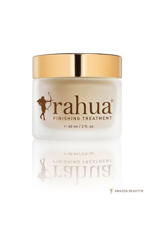 Finishing Treatment 60ml, Rahua Amazon Beauty