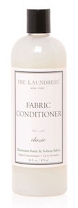 Fabric Conditioner Weichspüler Classic 475ml, The Laundress