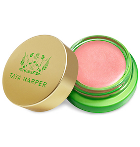 Volumizing Lip and Cheek Tint Very Sweet 4.5ml, Tata Harper Skincare
