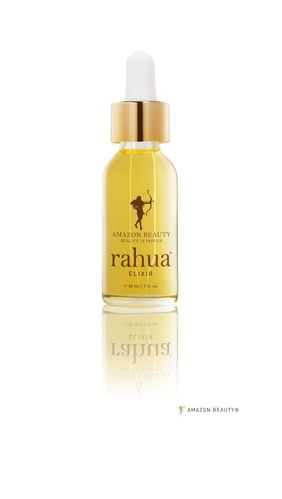 Haar Elixir 30ml, Rahua Amazon Beauty