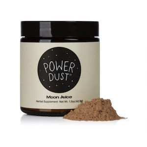 Power Dust by Moon Juice, 42.5g