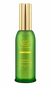 Hydrating Floral Essence 50ml, Tata Harper Skincare