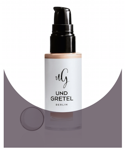 LIETH Foundation 30ml, Und Gretel