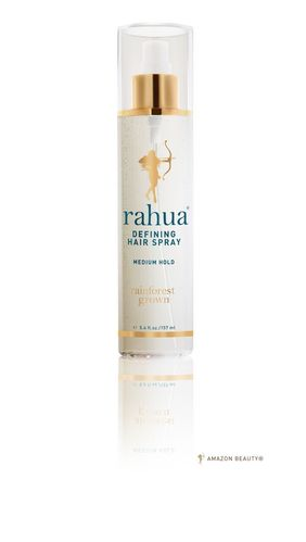 Defining Hair Spray157ml, Rahua Amazon Beauty