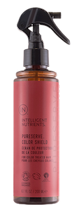 PureServe Color Shield Spray 200ml, Intelligent Nutrients