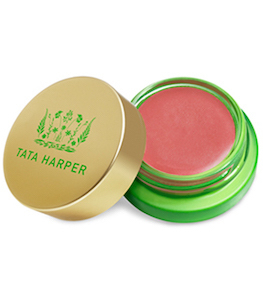 Volumizing Lip and Cheek Tint Very Popular 4.5ml, Tata Harper Skincare