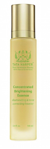 Concentrated Brightening Essence 100ml, Tata Harper Skincare