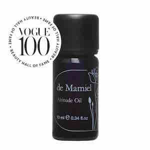 Altitude Oil 10ml, De Mamiel