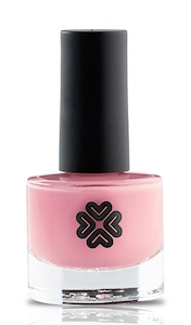 8-free Nagellack Candy Floss 8ml, Lily Lolo