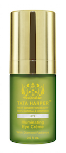Illuminating Eye Crème 15ml, Tata Harper Skincare