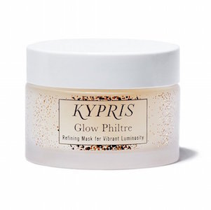 Glow Philtre 47ml, Kypris