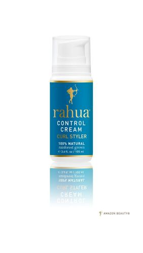 Control Cream Curl Styler 105ml, Rahua Amazon Beauty