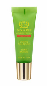 Clarifying Spot Solution 10ml, Tata Harper Skincare