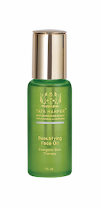 Beautifying Face Oil 30ml, Tata Harper Skincare