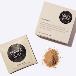 Power Dust by Moon Juice Sachet Box 12x 3g