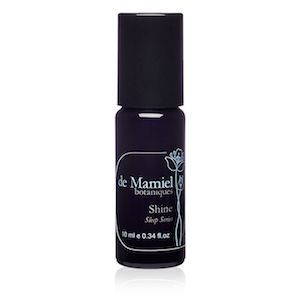 Shine 10ml - Sleep Series, De Mamiel