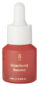 Beauty Booster - Strawberry Seed Oil 15ml, BYBI