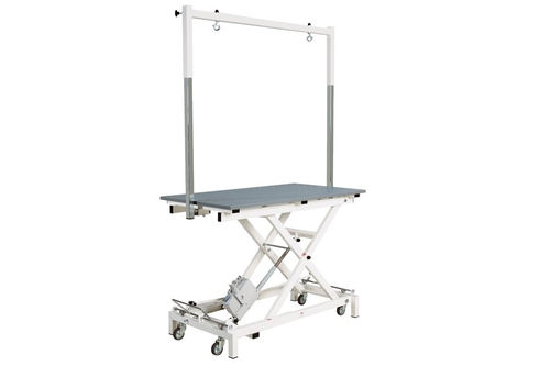 Dog grooming table Stabilo Super
