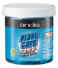 ANDIS Blade Care Plus-Öl (Jar)