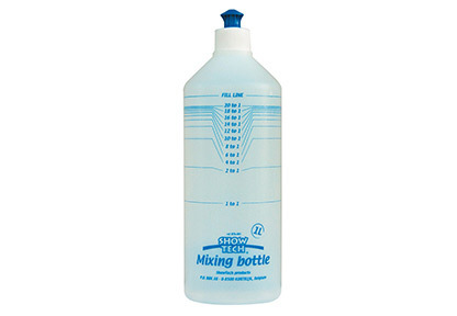 Measuring bottle 1 L