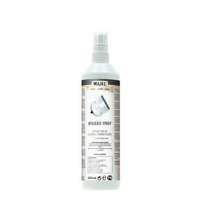 WAHL Hygienic Spray, 250ml