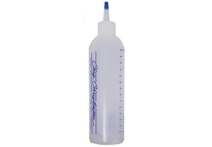 Measuring bottle 440 ml