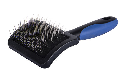 Universal brush Duo-Pin