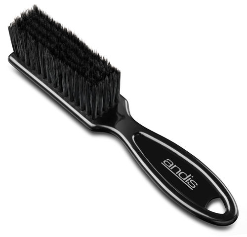 ANDIS blade brush for clipper blades
