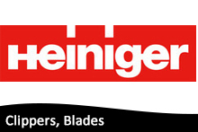 Videos about Heiniger clippers and blades