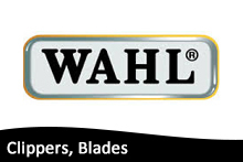 Videos about WAHL clipper, blades