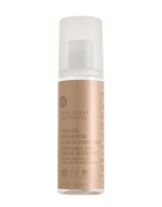 PureLuxe™ Replenishing Leave-In Conditioner 150ml, Intelligent Nutrients