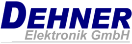 Power Supplies and LED Drivers by DEHNER Elektronik