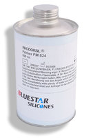 Bluesil Primer PM 824 | 500ml