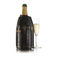 VACU VIN ACTIVE CHAMPAGNE COOLER - CLASSIC