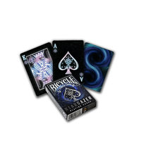 BICYCLE STARGAZER PLAYING CARDS