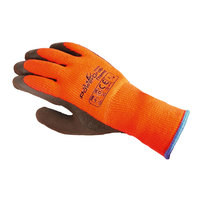 TeXXor ´Power Grab Thermo´ Winterhandschuh