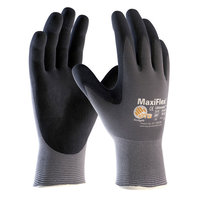 "Nylon-Strickhandschuhe, ""MaxiFlex® Ultimate™ "" 2440"
