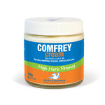 100GM - Comfrey Cream