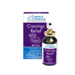 25ML Spray - Cravings Relief