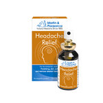 25ML Spray - Headache Relief